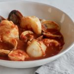 Weeknight Cioppino